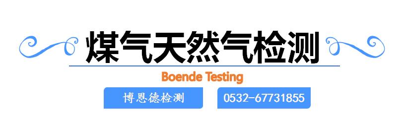 煤氣檢測 天然氣檢測 0532 67731855
